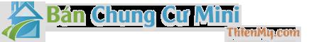Bán Chung Cư Mini – Đầu Tư Chung Cư Mini – Chung Cư Đẹp – Bán Nhà
